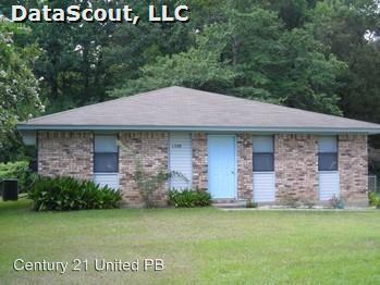 1300 Blue Acres St Photo 1