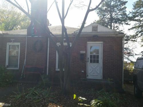 2411 Spring Garden Street Greensboro Nc 27403 Hotpads
