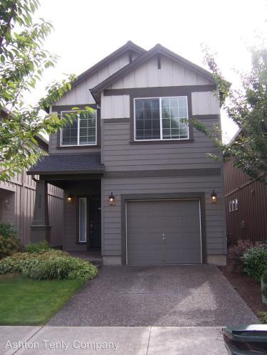 3496 SE Pinewood Avenue Photo 1