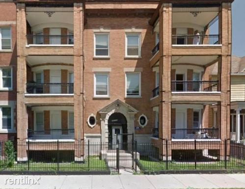 7141 S Yale Ave Photo 1