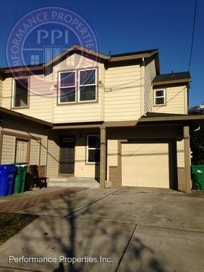 13807 E Burnside Street #B Photo 1