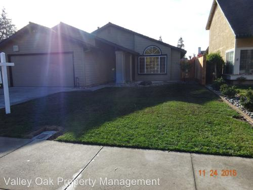408 Coralwood Rd Photo 1