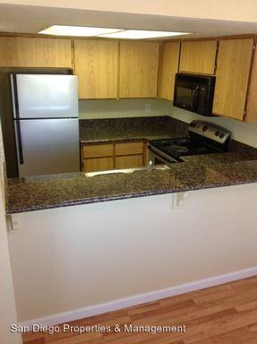 2 bed, $1,695 Photo 1