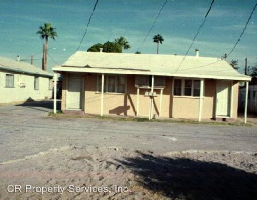 1909 N 25th Place #1 Photo 1
