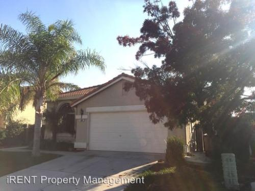 7004 Prazzo Way Photo 1