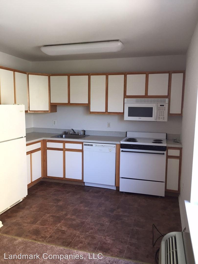 Kitchen cabinets rahway nj - Kitchen Cabinets Rahway Nj 16