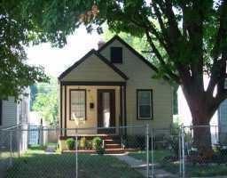 936 Camden Avenue Photo 1