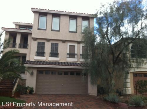 4663 French Hill Court Photo 1