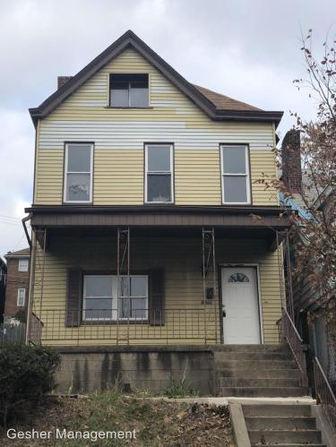 1238 Clairhaven Street Photo 1
