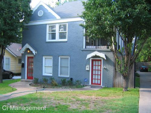 6255 Palo Pinto Avenue Photo 1