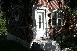101 W 21st Street Photo 1