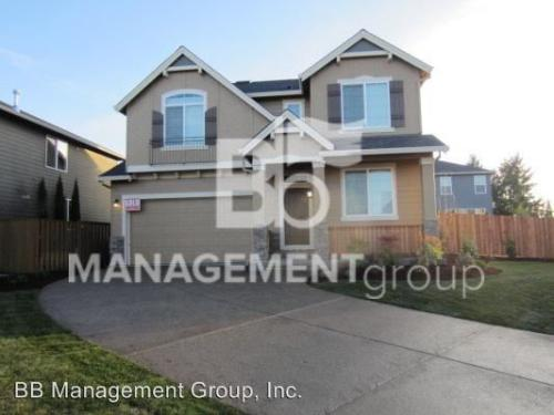 1514 SW 218th Ter Photo 1