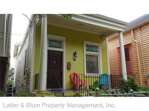 922 9th Street Photo 1
