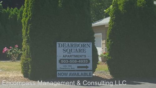 145-165 Dearborn Avenue Photo 1