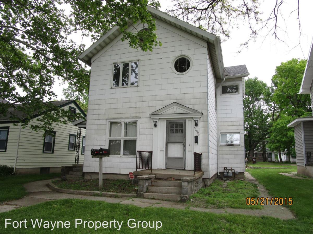 1 Bedroom Apartments In Fort Wayne Indiana 28 Images One Bedroom Apartment Home For Rent