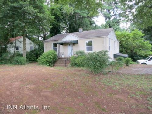 3323 Midway Road Photo 1