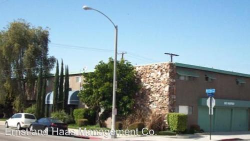 111 W Del Amo Boulevard #11 Photo 1