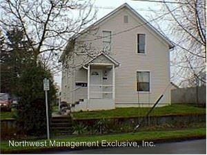 1607 Franklin Street #B Photo 1