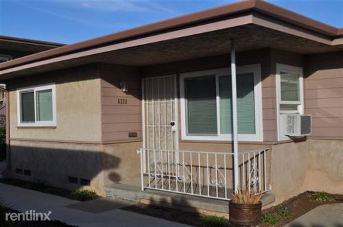 2 bed, 1.0 bath, $1,500 Photo 1