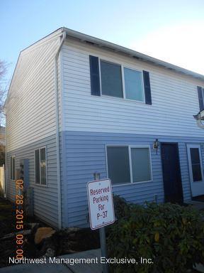 4000 NE 109th Ave HH167 Photo 1