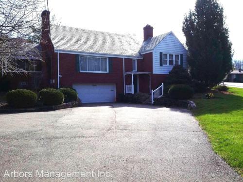 5545 Brightwood Road Photo 1