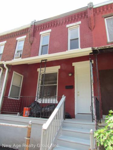 Houses for Rent in Philadelphia PA From 750 a month HotPads