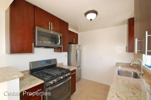 2 bed, $3,295 Photo 1