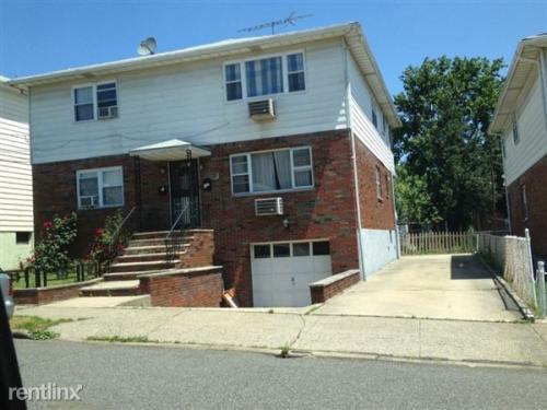 420 Edmund Avenue Paterson NJ 07502 HotPads