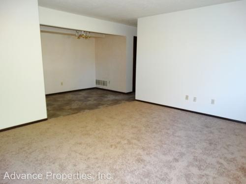5315 Appomattox Road #3 Photo 1