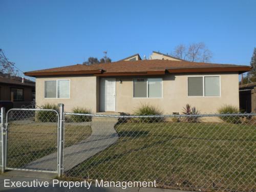 316 Monterey Street House Photo 1