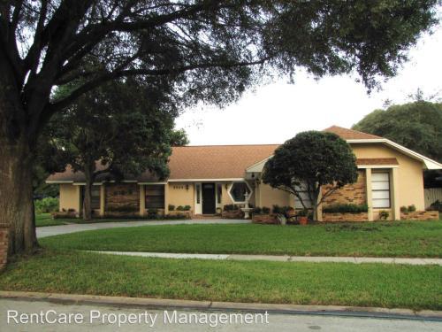5504 Pine Shade Court Photo 1