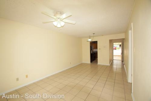 10 Deerfield Drive #A Photo 1