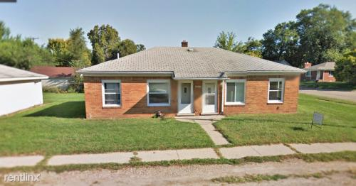1675 Parkwood Avenue Photo 1