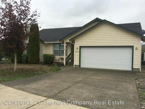 2708 Golfview Ave Photo 1