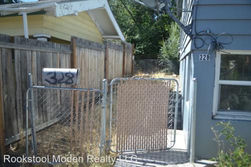 328 N 7th St Photo 1