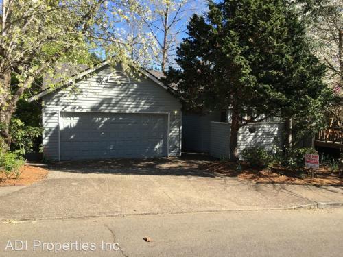 16460 SW Woodcrest Avenue Photo 1