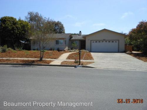 9666 Sandbur Place Oak Hills Photo 1