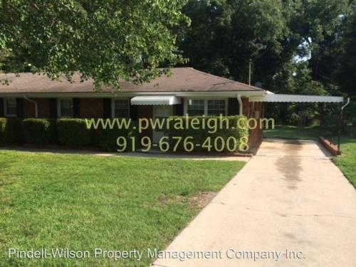 521 Woodland Road Photo 1