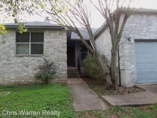 7209 Oak Meadow #A Photo 1