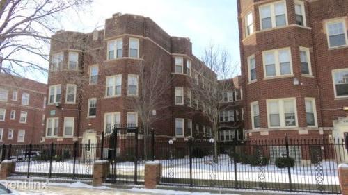 6703 S Merrill Avenue Photo 1