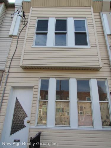 340 Snyder Avenue Photo 1