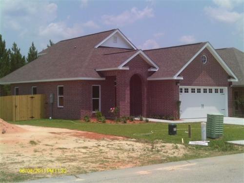 17063 Palm Ridge Drive Photo 1