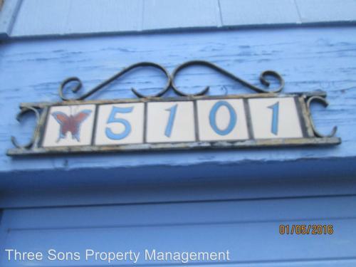 5101 Las Trampas Way NW Photo 1