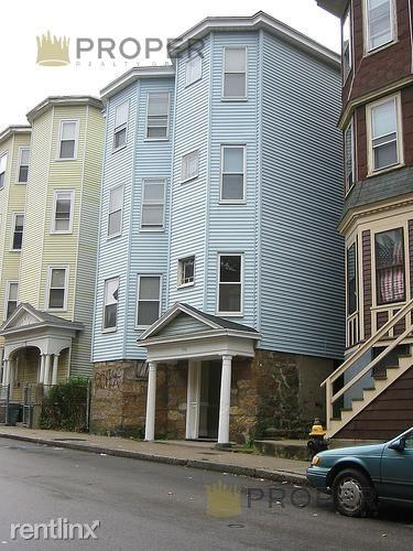 148 Hillside Street Photo 1