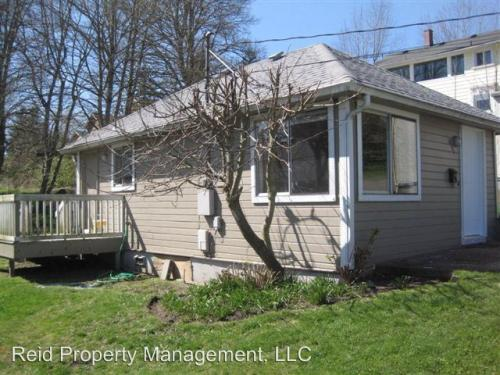 3107 Porter Street Photo 1