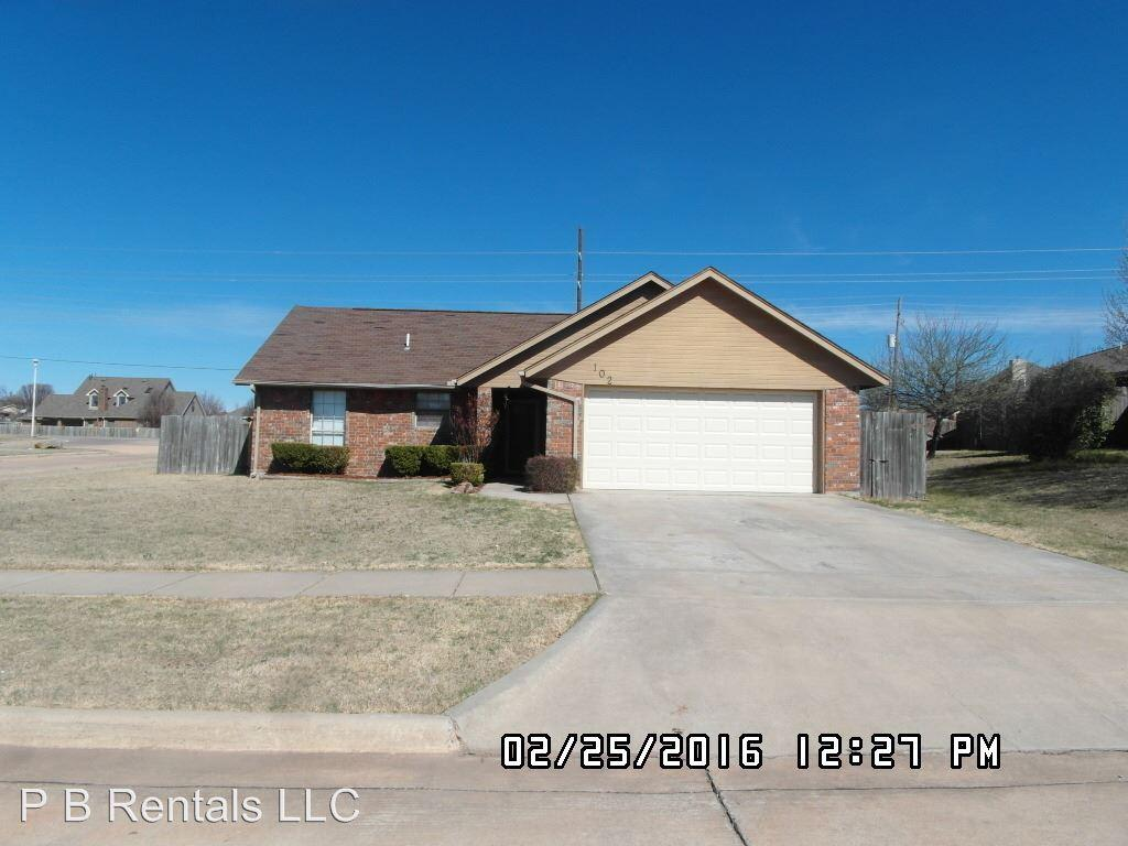 Houses for rent in lawton ok 28 images homes for rent for Home builders in lawton ok