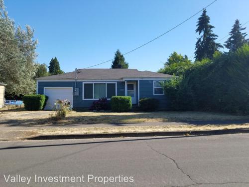 3311 Oregon Avenue Photo 1