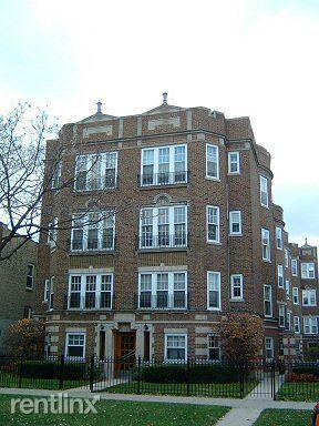 4916 N Wolcott Avenue Photo 1