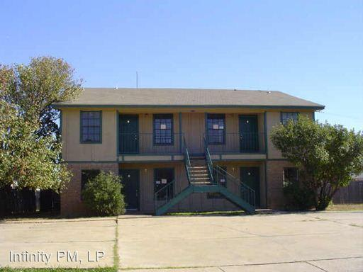 301 Kings Way Drive Apt C Photo 1