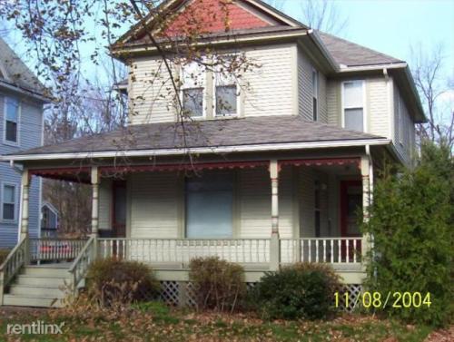 736 Wheaton Avenue Photo 1
